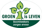 Sticker_GROENISLEVEN_HIGH
